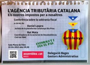 Sobirania Fiscal