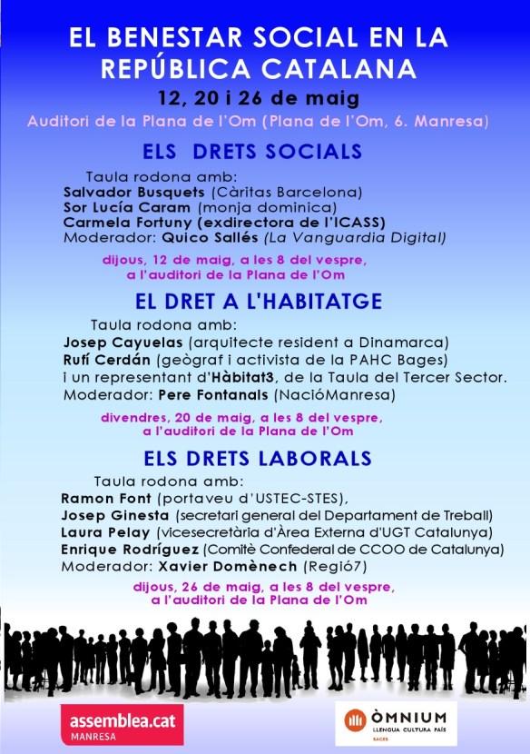 benestar-social-república-catalana