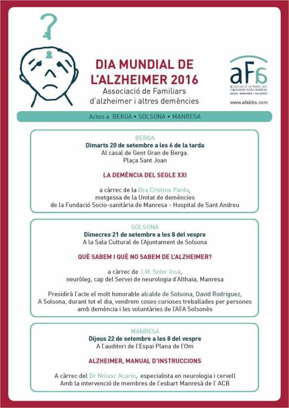 dia-mundial-alzheimer