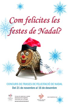 concurs-2016-mib-cnl-frases-nadal