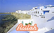 Asilah