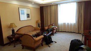 hotel_xian1