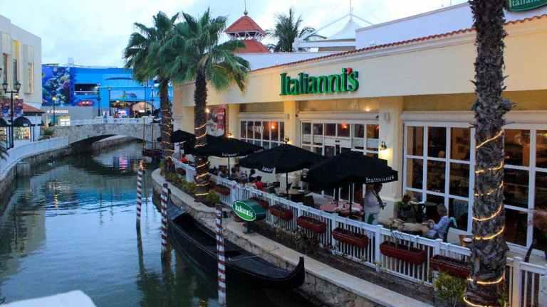 O que fazer em Cancun em Abril