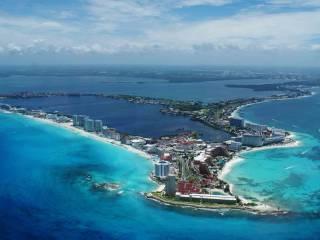 Viagem para Cancun: Planejamento infalível para umas férias incríveis