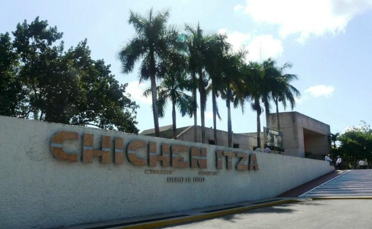 Quanto custa Chichén Itzá