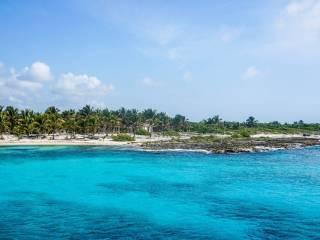 O que fazer em Cozumel: Guia completo para explorar a ilha