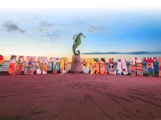 Puerto Vallarta: Charme e tradição no Pacífico Mexicano