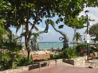 Playa del Carmen: O que fazer, onde ficar, onde comer