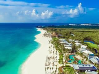 Riviera Maya: 10 atrações para colocar na sua lista de desejos