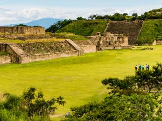 Pontos turísticos do México: 7 sítios arqueológicos que você precisa conhecer