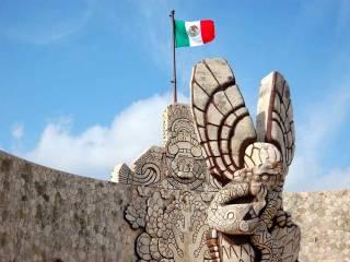 20 curiosidades do México que você não sabia