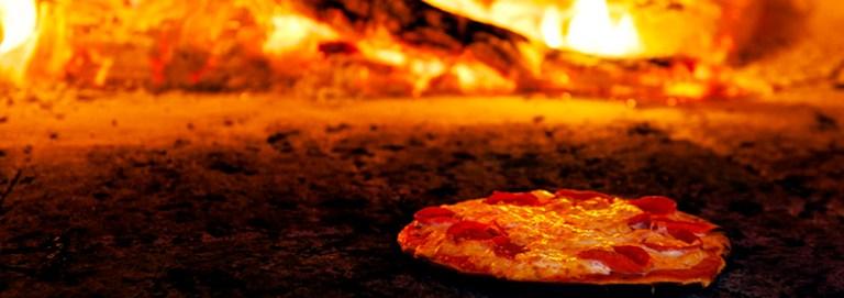 12 – Pizzeto