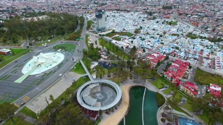 O que fazer em Puebla
