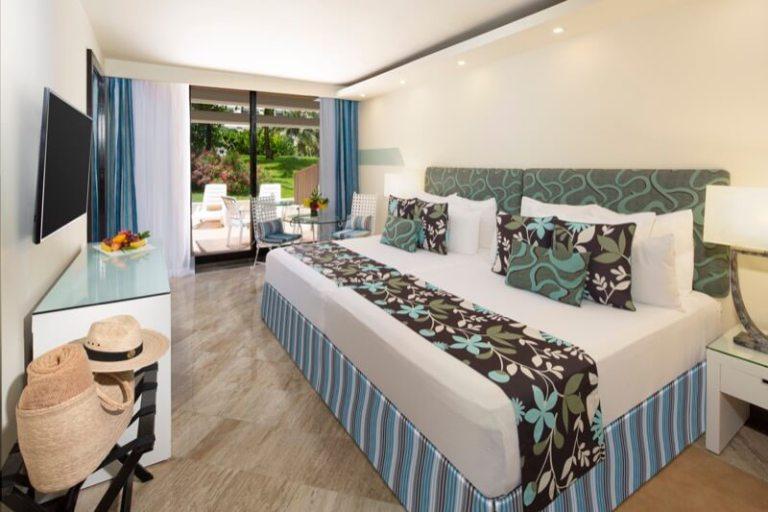 Grand Oasis Cancun Tripadvisor