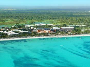 Cancun ou Punta Cana: Onde curtir as suas férias
