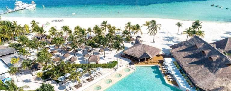 casamento em cancun dicas