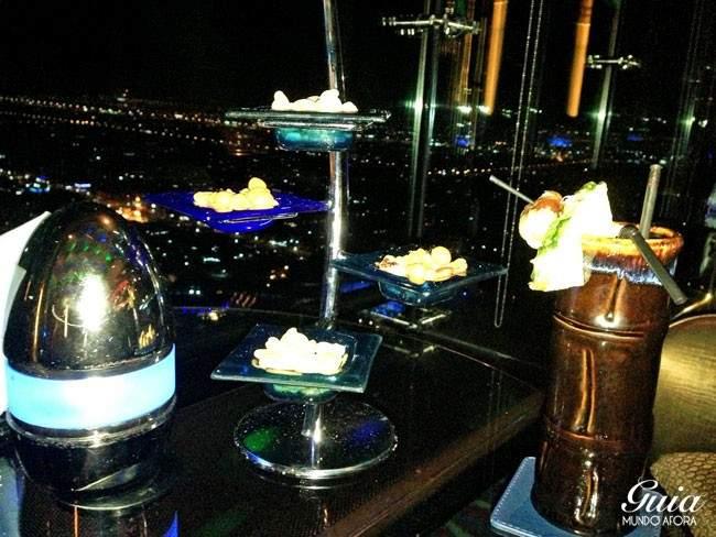 drinks-skyview