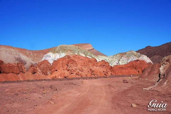 valle-arco-iris-chile