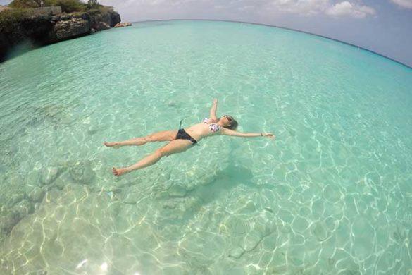 Roteiro de 5 dias em Curaçao