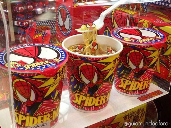 cup-noodles-spider