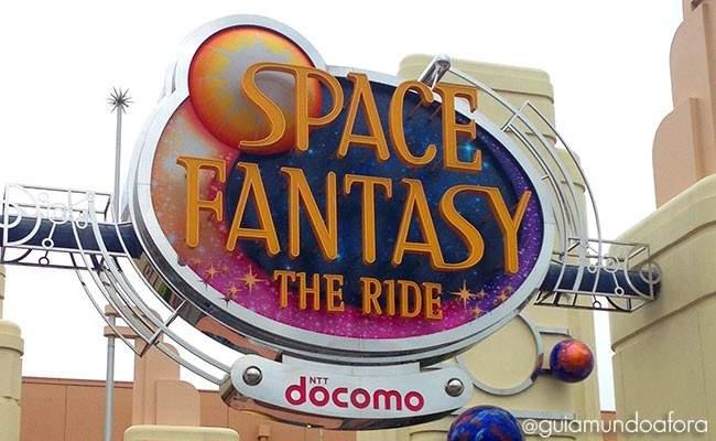 space-fantasy
