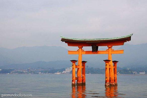O que fazer em Hiroshima e Miyajima: roteiro e dicas
