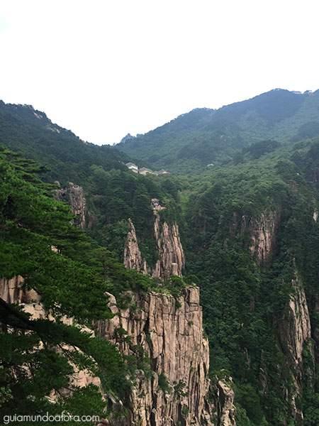 montanhas-china