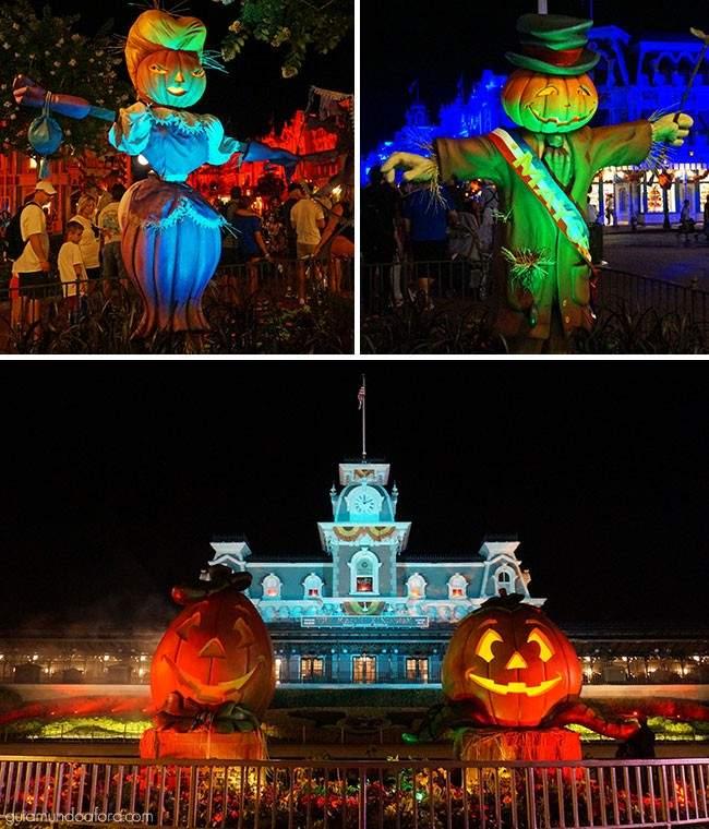 decoracao-halloween