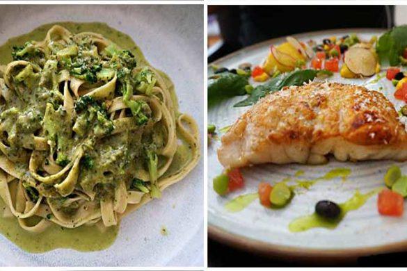 5 restaurantes para comer em Córdoba (para todos os bolsos!)