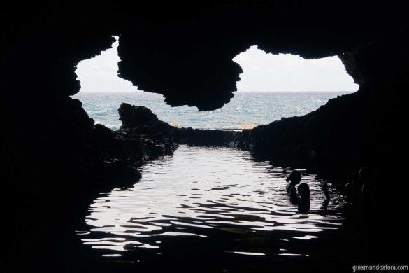 Passeios em Barbados – o que fazer na ilha Caribenha