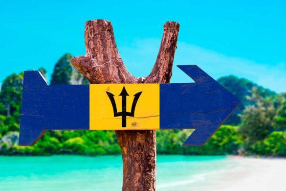 Viagem para Barbados – Guia rápido para organizar sua ida