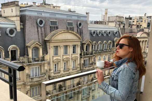 Onde ficar em Buenos Aires: hotéis testados e aprovados