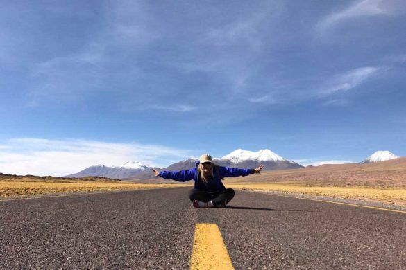 Transfer Calama San Pedro de Atacama: qual escolher e quanto custa?