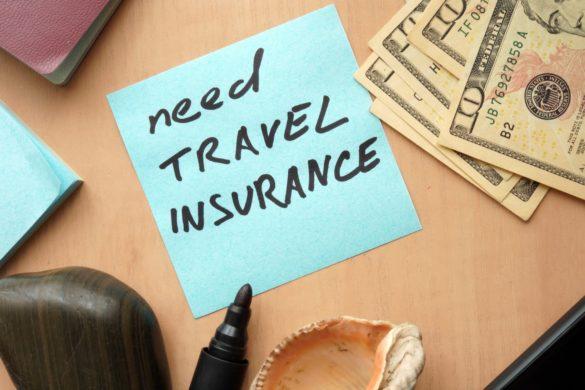 Melhor seguro viagem na Europa: é obrigatório? Como fazer?