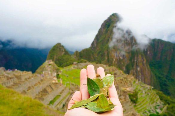 Problemas de altitude no Peru: dicas para não passar mal!