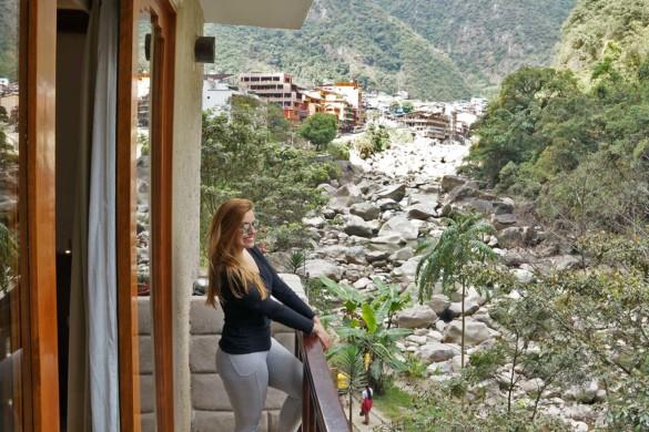 Review do SUMAQ: o hotel em Machu Picchu que você quer se hospedar