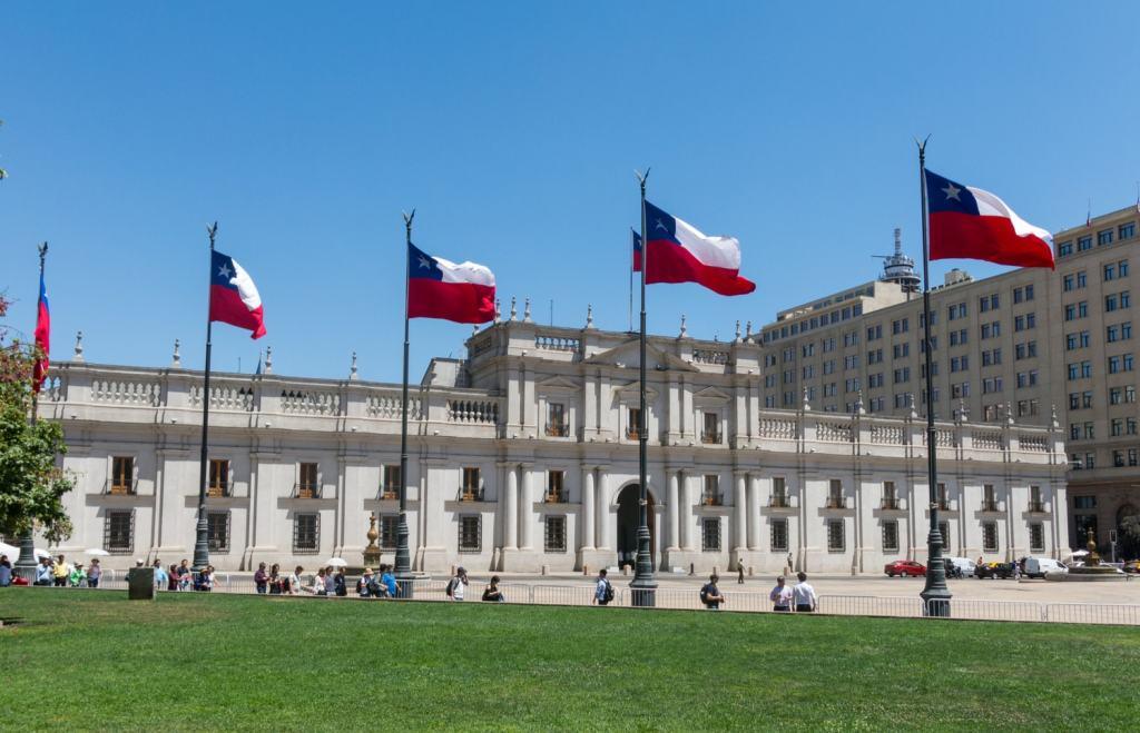passeios em Santiago com desconto