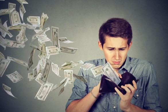 Quanto custa viajar para Santiago? Quanto levar por dia?