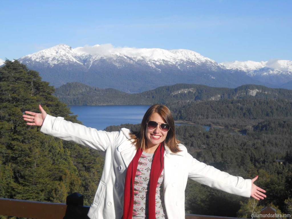 patagônia Argentina Bariloche