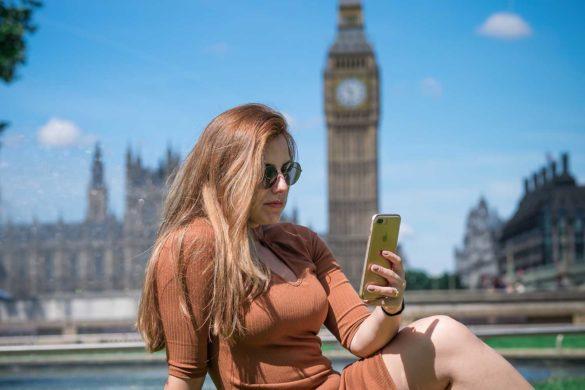 Cambly: como melhorar seu inglês para viagens e trabalho!