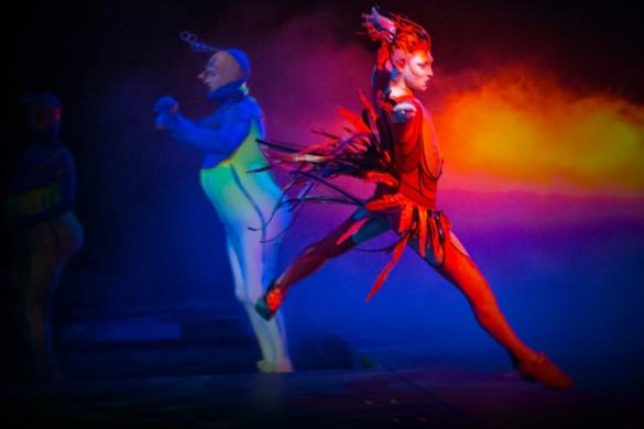 Shows em Las Vegas: quais valem a pena e ingressos parcelados