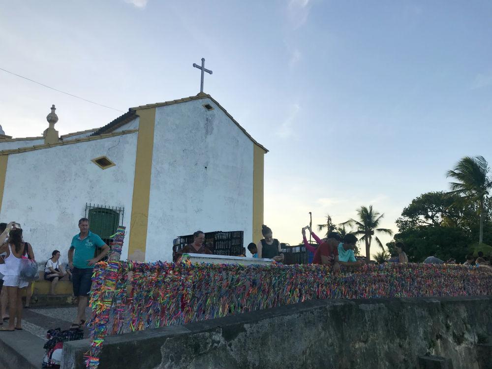 igreja-arraial