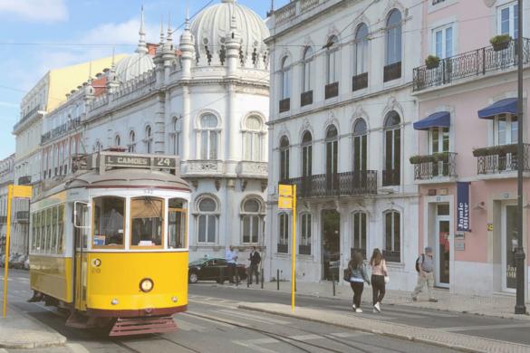 O que fazer em Lisboa: Torre de Belém e mais 15 atrações