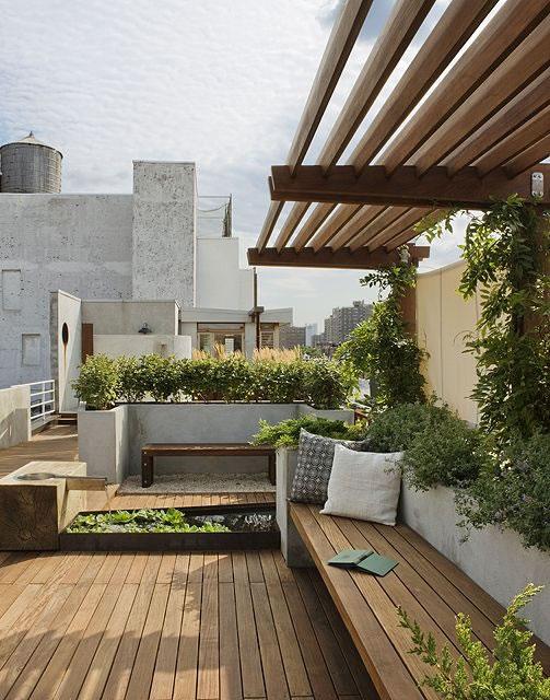 Deco terrazas 13