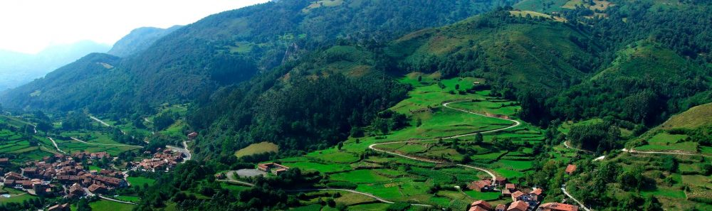 images of the city of sl-cantabria