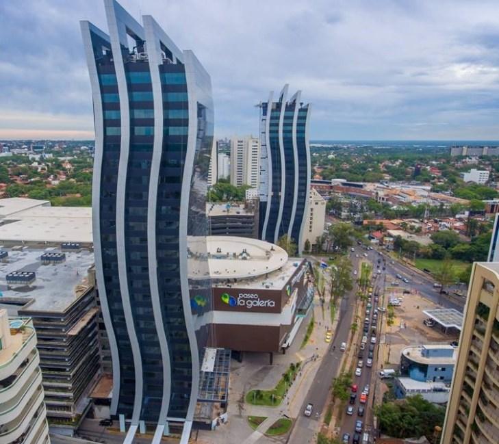 Paraguay es el lugar elegido por los uruguayos para invertir en el ...