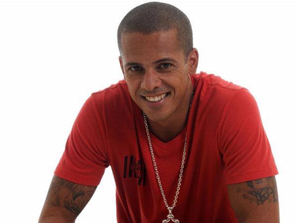 Leandro-Sapucahy-1