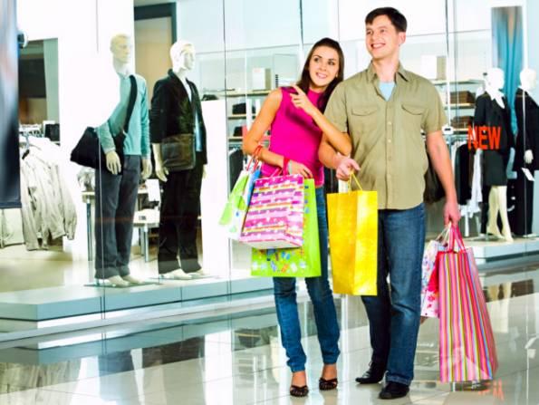 Horário especial em nossos Shoppings nos feriados de Tiradentes e São Jorge