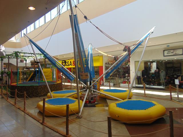 SGS_trampolim
