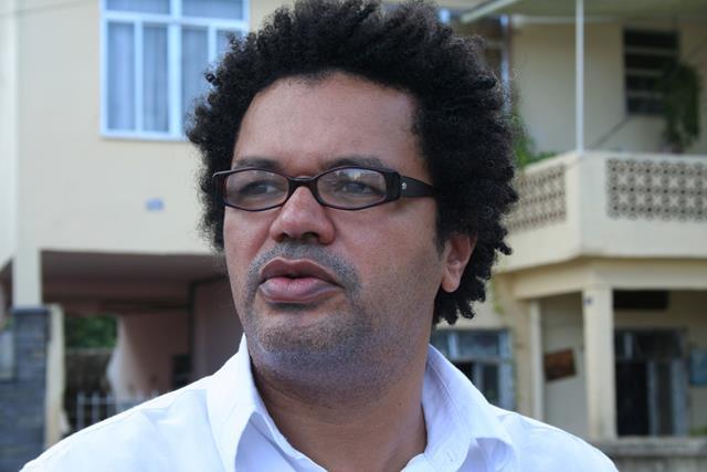 Projeto Samba-Falado debaterá os sambas de enredo no mês de junho